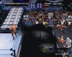 WWF SmackDown! Just Bring It  Archiv - Screenshots - Bild 46
