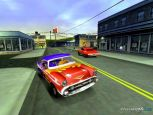 Motor City Online  Archiv - Screenshots - Bild 9