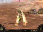 Etherlords - Screenshots - Bild 7