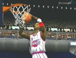 NBA Live 2002  Archiv - Screenshots - Bild 18
