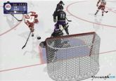 NHL 2002  Archiv - Screenshots - Bild 11