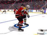 NHL 2002  Archiv - Screenshots - Bild 8