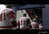 NHL 2002  Archiv - Screenshots - Bild 8