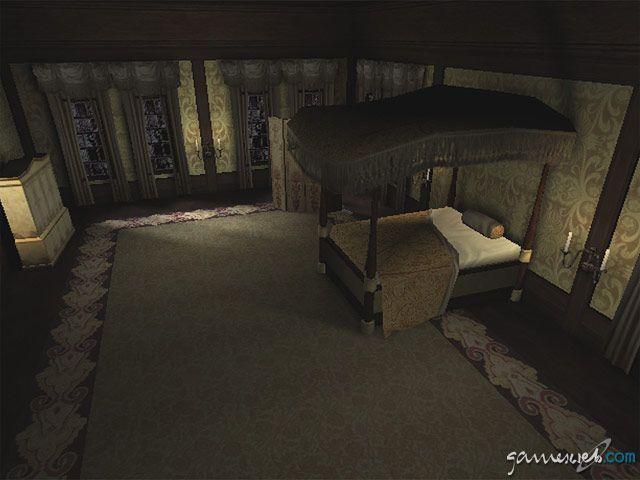 Hunter: The Reckoning  Archiv - Screenshots - Bild 88