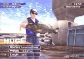 BASS Strike  Archiv - Screenshots - Bild 8