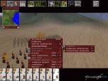 Shogun: Total War - Screenshots - Bild 10