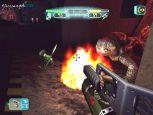 Deus Ex Archiv - Screenshots - Bild 25
