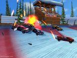 Crash  Archiv - Screenshots - Bild 25