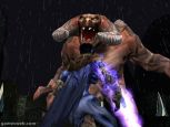 Soul Reaver 2  Archiv - Screenshots - Bild 19