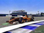 F1 2001  Archiv - Screenshots - Bild 2