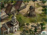 American Conquest  Archiv - Screenshots - Bild 14