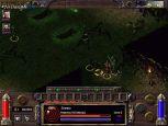Arcanum - Screenshots - Bild 12