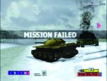 Panzer Front Bis  Archiv - Screenshots - Bild 3