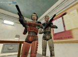 Half-Life  Archiv - Screenshots - Bild 3
