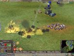 Empire Earth - Screenshots - Bild 7