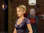 Buffy the Vampire Slayer  Archiv - Screenshots - Bild 6