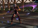 Soul Calibur 2  Archiv - Screenshots - Bild 56
