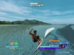 TransWorld Surf  Archiv - Screenshots - Bild 7