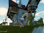 Knights  Archiv - Screenshots - Bild 3