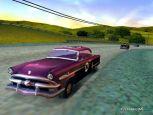 Motor City Online  Archiv - Screenshots - Bild 12