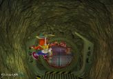Crash Bandicoot: The Wrath of Cortex  Archiv - Screenshots - Bild 5