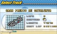 MotoGP  Archiv - Screenshots - Bild 34