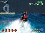 Wave Race Blue Storm  Archiv - Screenshots - Bild 13