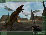 Neocron  Archiv - Screenshots - Bild 60