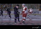 NHL 2002  Archiv - Screenshots - Bild 9