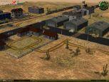 World War III  Archiv - Screenshots - Bild 17