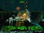AquaNox  Archiv - Screenshots - Bild 14