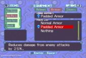 Mega Man Legends 2 - Screenshots - Bild 4