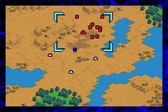 Mech Platoon  Archiv - Screenshots - Bild 9
