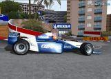 F1 2001  Archiv - Screenshots - Bild 9