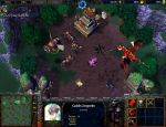 Warcraft 3 - Screenshots & Artworks Archiv - Screenshots - Bild 12