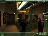 Neocron  Archiv - Screenshots - Bild 25