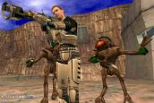 Half-Life  Archiv - Screenshots - Bild 2