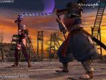 Soul Calibur 2  Archiv - Screenshots - Bild 57