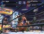 WWF SmackDown! Just Bring It  Archiv - Screenshots - Bild 43