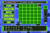 Power Diggerz  Archiv - Screenshots - Bild 40