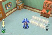 Mega Man Legends 2 - Screenshots - Bild 3