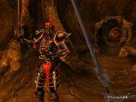 The Elder Scrolls III: Morrowind Archiv - Screenshots - Bild 11
