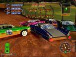 Crash  Archiv - Screenshots - Bild 33