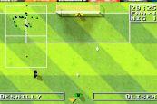 Steven Gerrard's Total Soccer 2002  Archiv - Screenshots - Bild 21