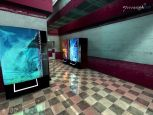 Chaser  Archiv - Screenshots - Bild 23