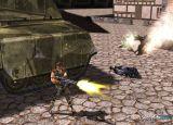 Command & Conquer: Renegade  Archiv - Screenshots - Bild 22