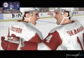 NHL 2002  Archiv - Screenshots - Bild 12