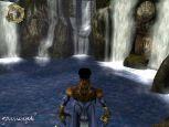 Soul Reaver 2  Archiv - Screenshots - Bild 14