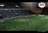 FIFA 2002  Archiv - Screenshots - Bild 2