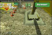 Power Diggerz  Archiv - Screenshots - Bild 34